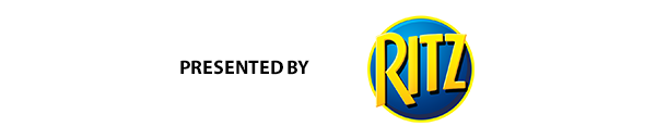 ritz-banner