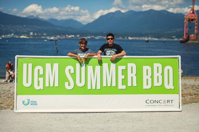 summer_bbq_2014-546-Edit