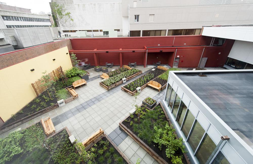 Image: B.C. Housing