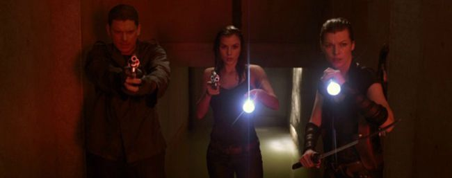55-ResidentEvil (1)