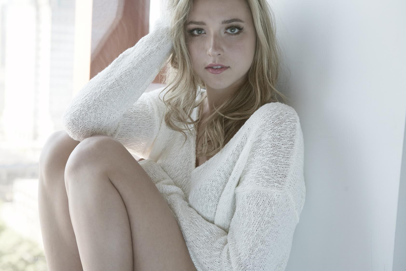 Alexandra Olga 3
