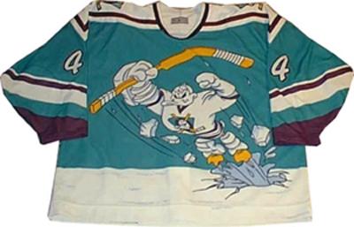 Image: Coolhockey.com
