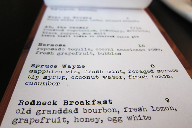 AnnaLena_Brunch_Menu