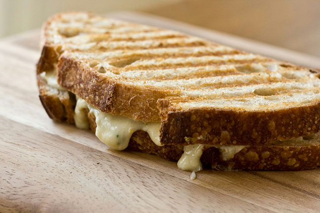 Cheese-Toastie-Purebread
