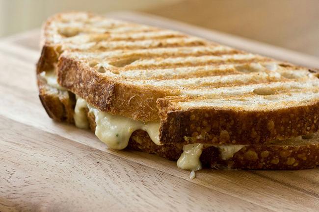 Cheese-Toastie-Purebread