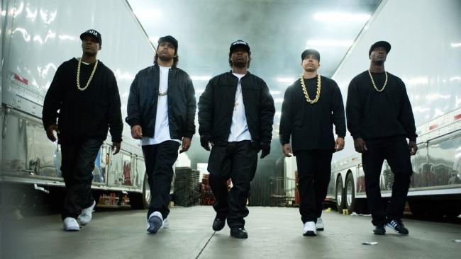 Compton#1