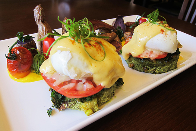 Eggs_Benny_Brunch_Argan_Bistro