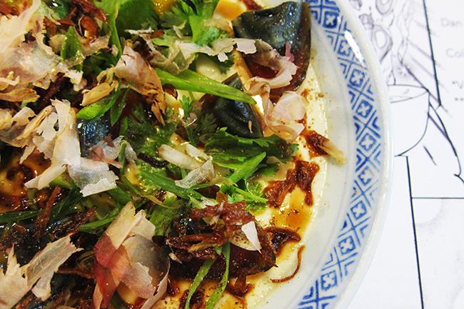 Fat_Mao_Century_Egg_House_Tofu
