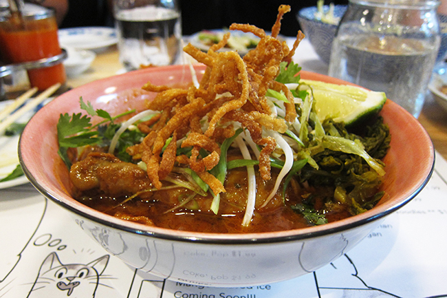 Fat_Mao_Chicken_Curry