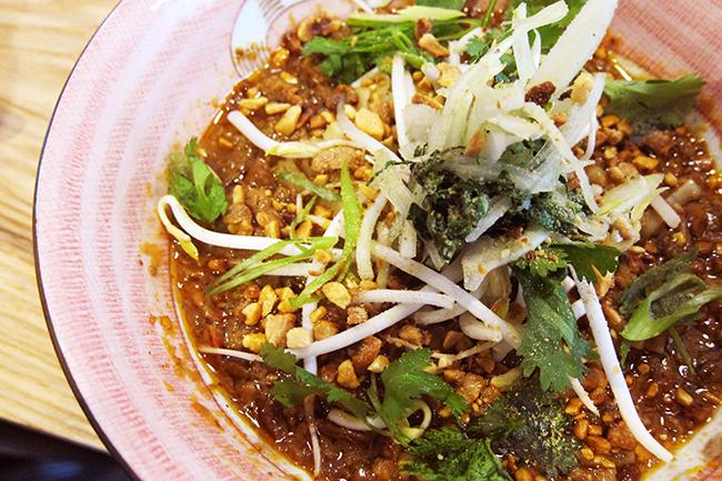 Fat_Mao_Dan_Dan_Noodles