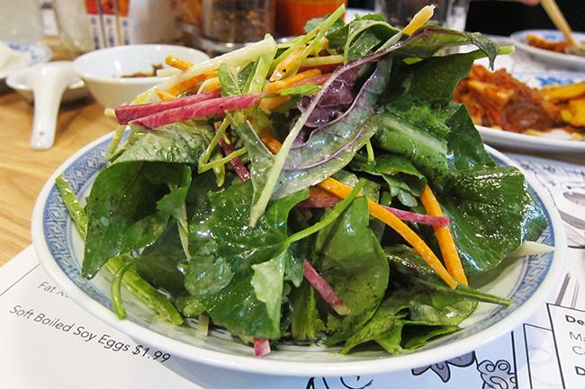 Fat_Mao_Fresh_Salad