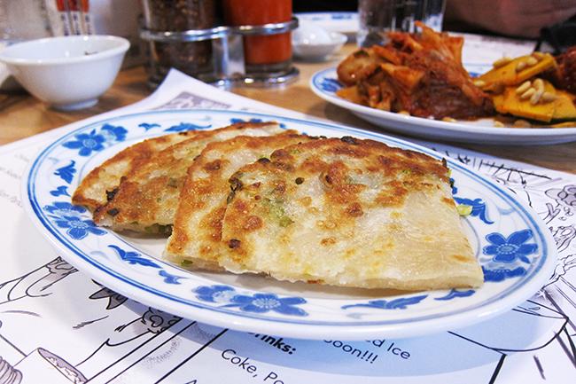 Fat_Mao_Scallion_Pancakes
