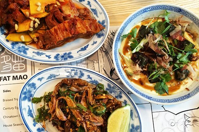 Fat_Mao_Vancouver_Noodle_Bar