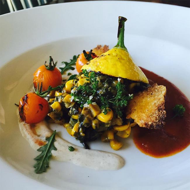 Graze_Restaurant_Vancouver