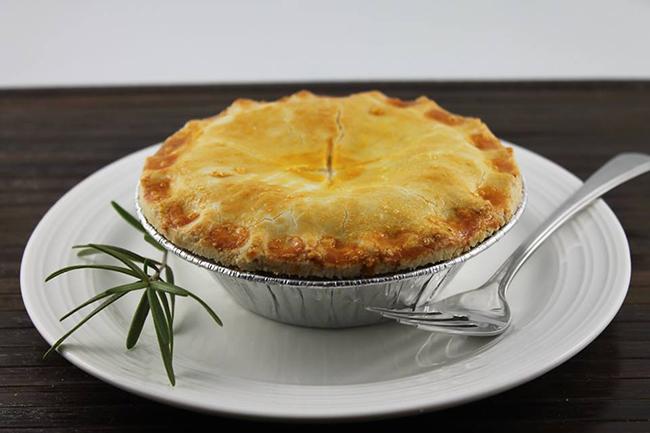 Panne Rizo Gluten-Free Bakery / Facebook