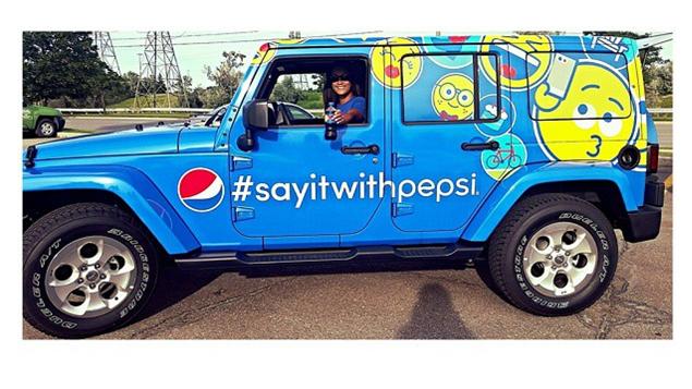 Pepsi-2015-1