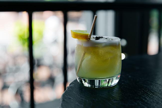 Tea_Cocktail_Chill_Winston