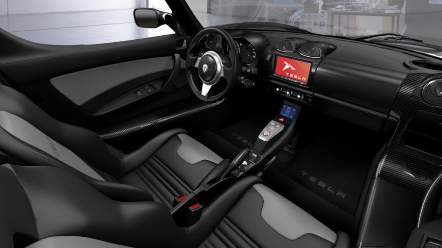 Innovative automotive company Tesla to launch Vancouver Flagship
