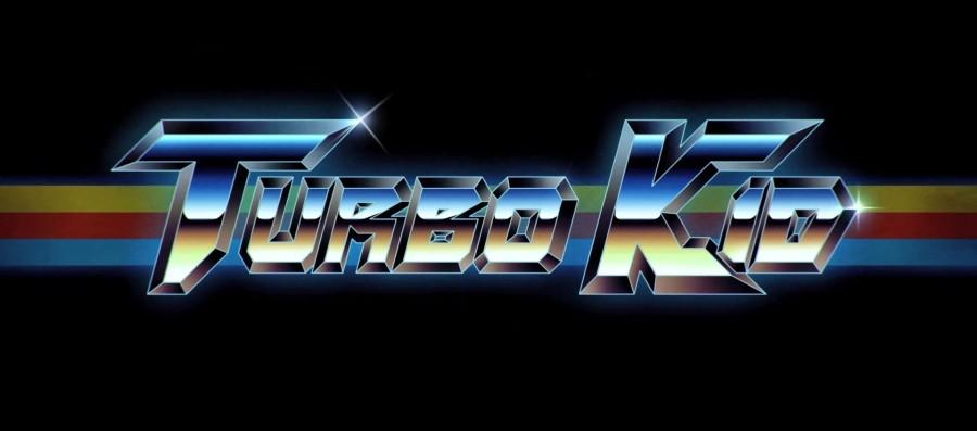 TurboKid2