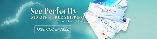 VancityBuzz - Advertorial use code