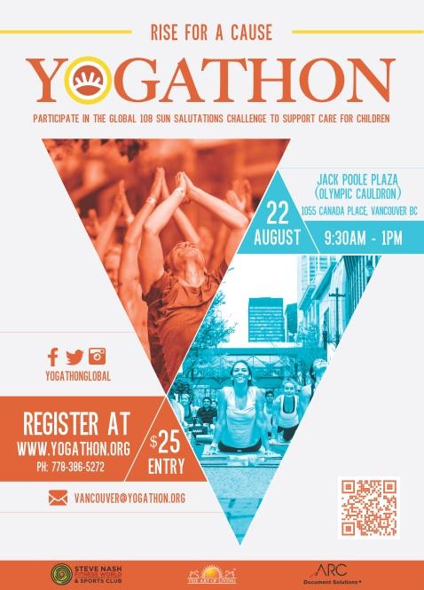 Yogathon Poster JPG