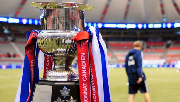 Image: MLS