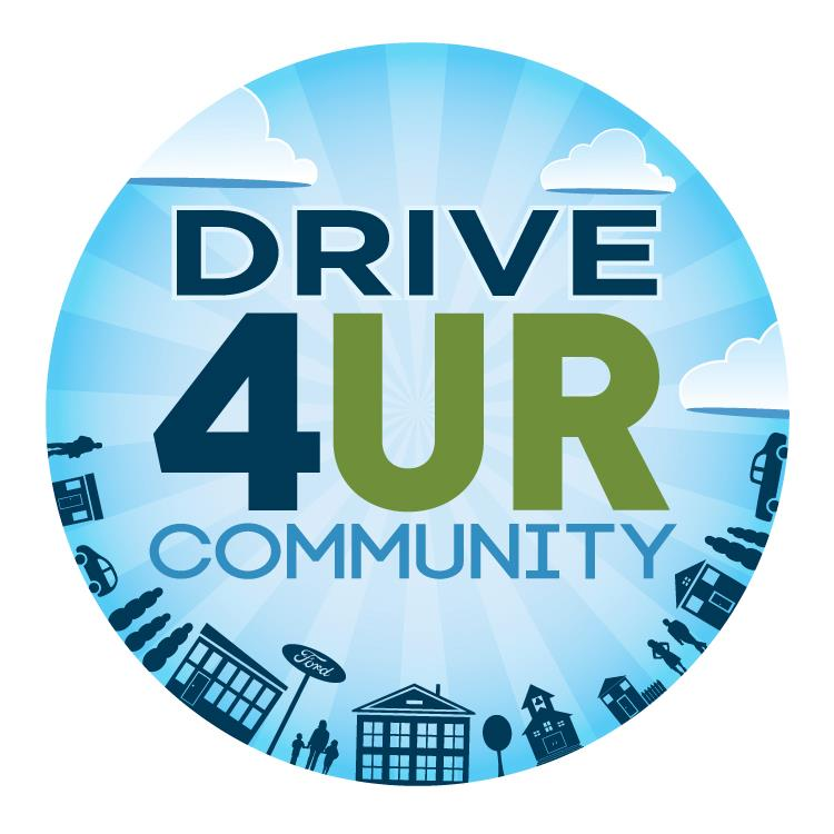 drive4urcommunity_ford