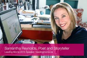 samantha_reynolds_banner_2015