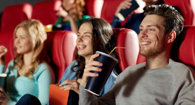 Image: Theatre / Shutterstock