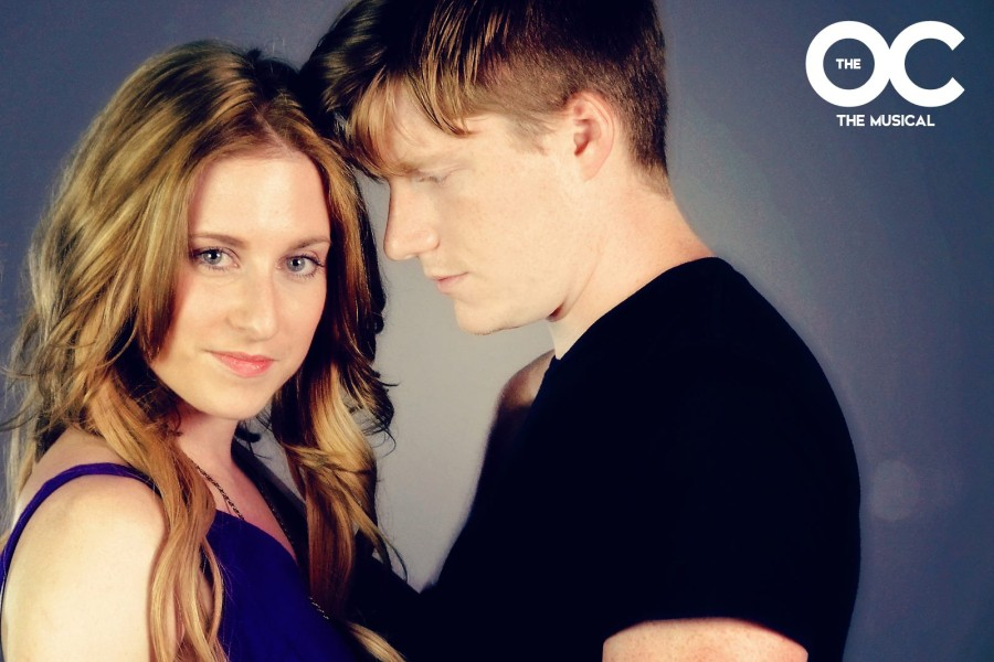 Photo Credit: The O.C.: The Musical Facebook Page