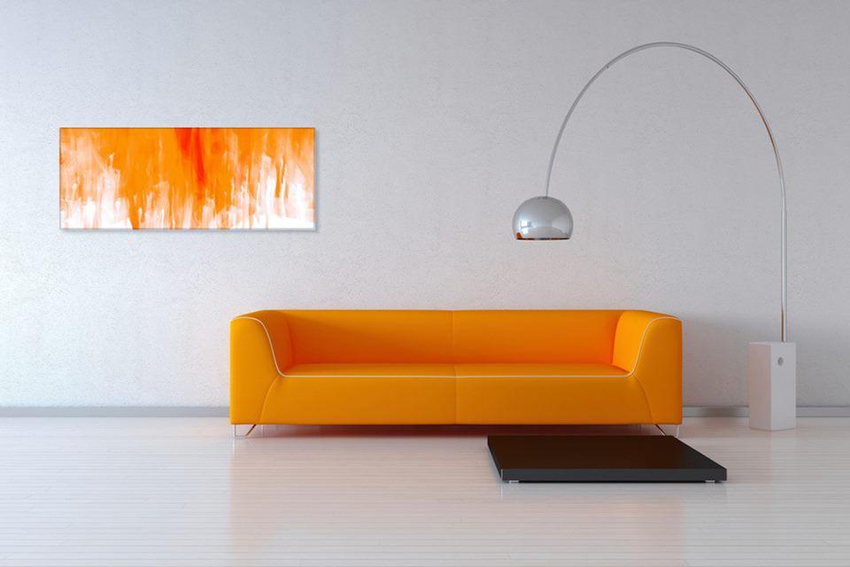 Image: Facebook/Interior Design Show West