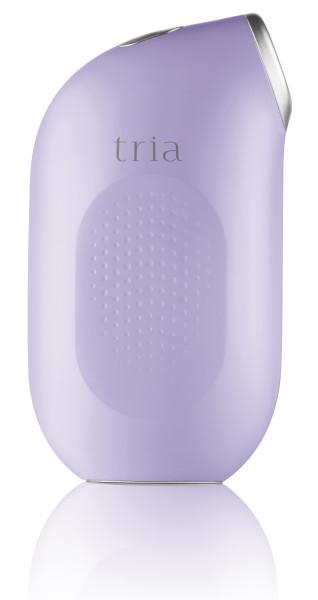 Tria Age-Defying Eye Wrinkle Correcting Laser, $286, Sephora and www.sephora.ca