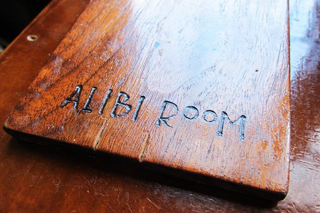 Alibi_Room_Railtown