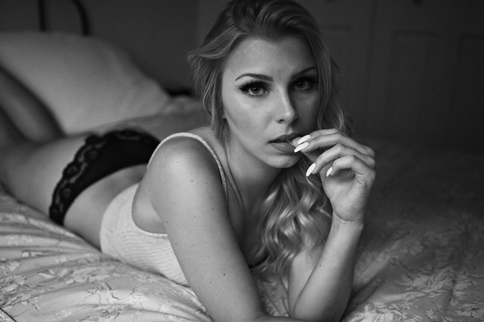 Brianna Mitchell 3