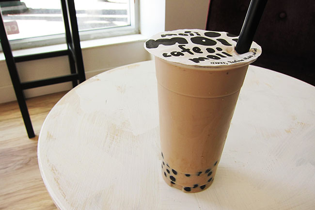 Bubble_Tea_Moii_Cafe