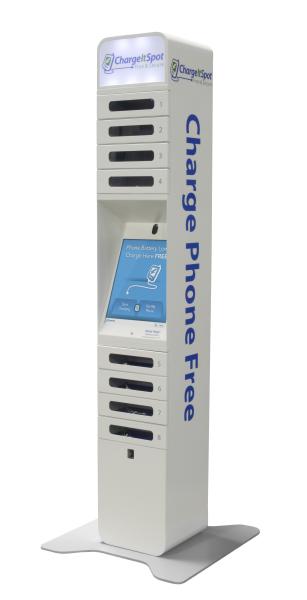 ChargeItSpot-phone-charging-kiosk (2)