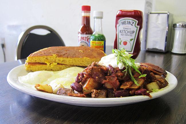 Cowboy's_Breakfast_Jethros_Fine_Grub
