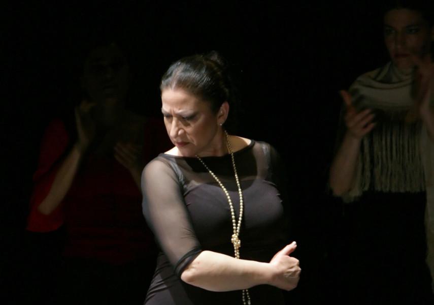 Flamenco Festival 2