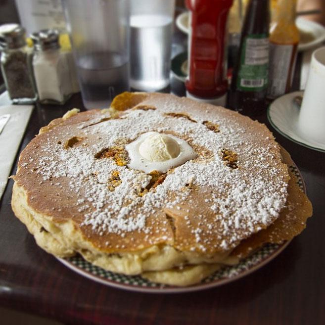 Jethros-Fine_Grub_Pancakes