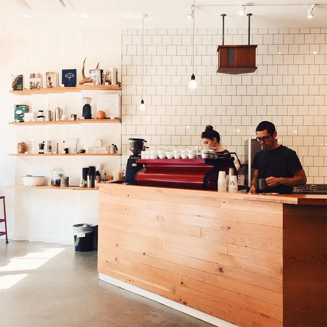 Matchstick_Coffee_Instagram