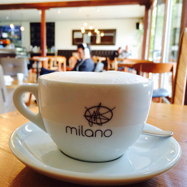Milano_Coffee_Instagram