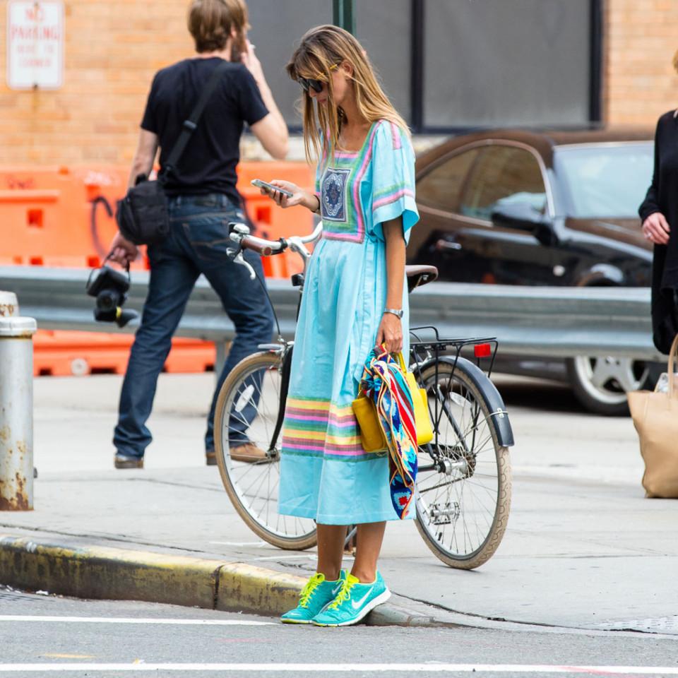 New-York-Fashion-Week-SS16-X-StreetScout.Me-36-960x960