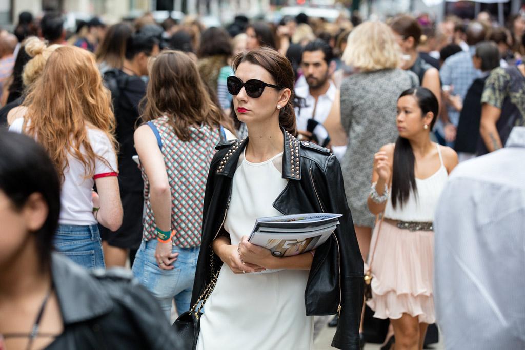 New-York-Fashion-Week-SS16-X-StreetScout.Me-84