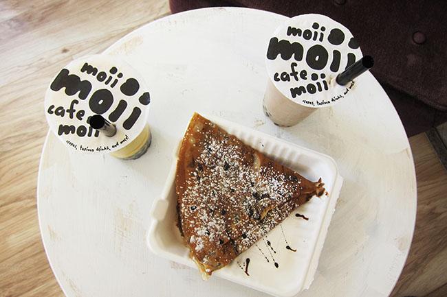 Nutella_Crêpe_Moii