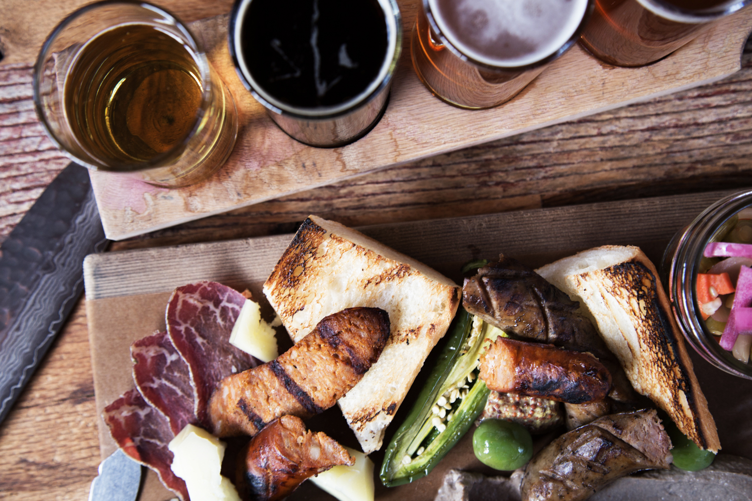 Postmark-Meats-and-Beer