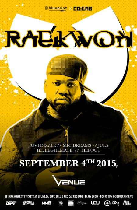 RAEKWON-vancouver-sept-4