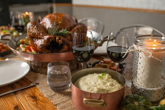 RailtownCatering_Thanksgiving_CredJelger+TanjaPhotographers