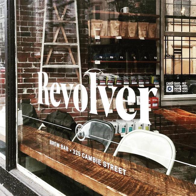 Revolver_Vancouver_Instagram