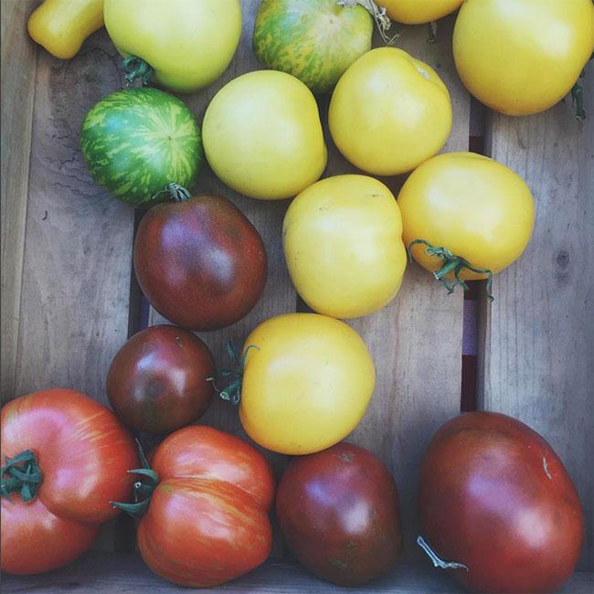 Royal-City-Farmers-Market