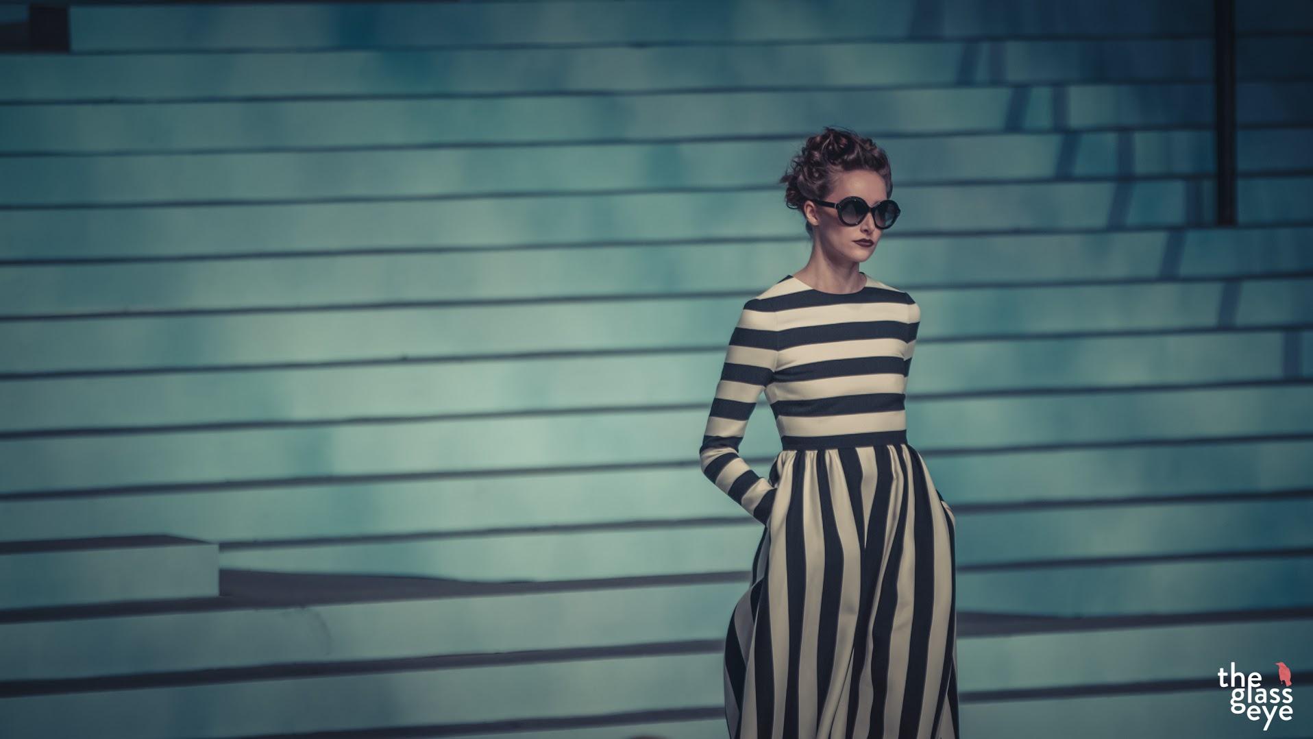 TGE_Nordstrom_FashionShow_VCB-010